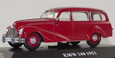 Cars & Co CCC026 EMW 340 1953  neu 1:43