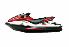 Kawasaki Jet-Ski Ultra LX 1500 service manual repair 2007-2009  On CD