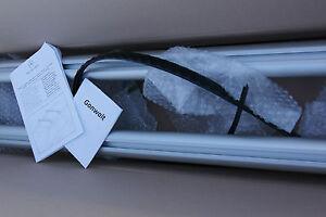 Mercedes Benz Genuine CLA CLA250 CLA45 AMG Roof Rack Cross Bars