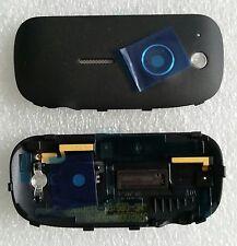 Camera cámara Lense antena tapa cáscara cover carcasa HTC Desire S g12 s510e
