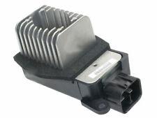For 2007-2010 Ford Explorer Sport Trac Blower Motor Resistor Front 32782PN 2008