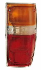 Toyota Driver Side Rear Lamp Replacement Tail Lamp Taillight Pickup TY424-B00CL
