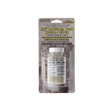WaterWorks Sensafe 487197 Water Test Kit