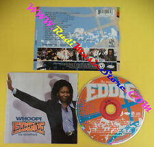 CD SOUNDTRACK Eddie 524 243-2 EUROPE 1996 no lp mc dvd vhs(OST4)