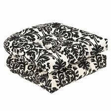 Seat Cushions For Wicker Chairs Patio Outdoor Indoor Garden Beach Furniture Home