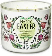 67,88 €/kg Bath and Body Works Kerzen Candle Duftkerzen 411 g Candle 3-Wick