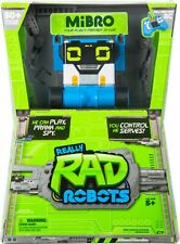 Moose Really Rad Robots MiBro