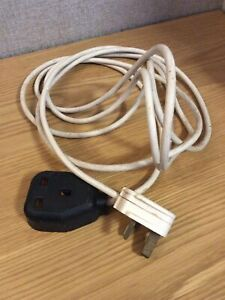 Duraplug 3.5m Single Gang / Socket Extension Lead