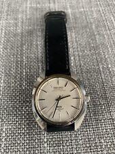 King Seiko 45-8010 Hi-Beat Vintage Watch