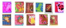 High Quality Kids Wallets Purses by Stephen Joseph GREAT PRICE