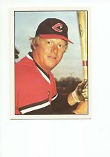 BOOG POWELL 1976 SSPC card #524 Cleveland Indians Orioles NR MT
