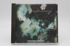 Disintegration - The Cure   CD