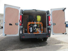 Vivaro 1 ABS Commercial Vans & Pickups