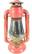 Vintage Dietz Junior Lantern