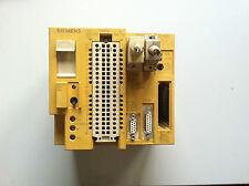 Siemens Simatic S5 6ES5 095-8MC01