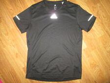 Mens ADIDAS CLIMALITE  athletic shirt M Md Med