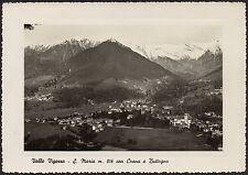 AD3041 Verbania - Provincia - Santa Maria Maggiore - Crana - Buttogno