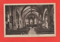 Job - Innen Kirche (C1291)