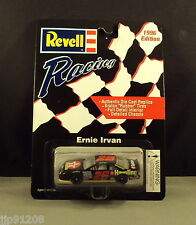 ERNIE IRVAN #28 1996 HAVOLINE REVELL ACTION 1:64 SCALE CAR MOC