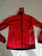 Gore R5 Windstopper Jacket, Large, Mens Cycling