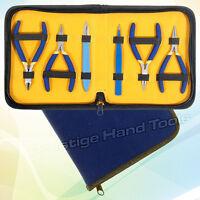 Prestige Jewellery making tools Kit slim line super fine chain flat round Cutter