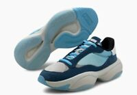 Puma Alteration Planet Pluto Men's Sneakers US 7 to 14 message what size