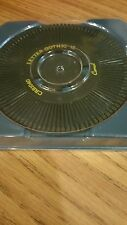 NOS Camwil print wheel for Xerox Memorywriter 600 series Letter Gothic 15 pitch