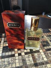 "Aramis Classic COLOGNE Spray 1.7 oz 50Ml MEN - Exclusive NEW   ""NOT EDT """