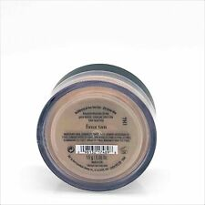 bareMinerals All Over Face Powder - Faux Tan 1.5 g / 0.05 oz