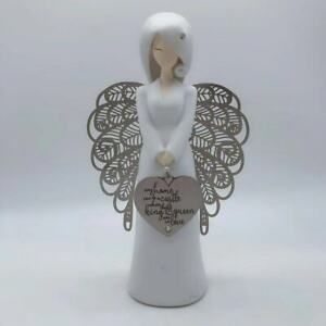 You Are An Angel Figurine - Large