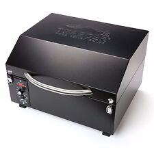 Traeger Portable Tabletop Pellet Grill