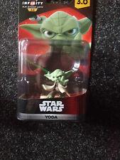 Disney Infinity 3.0 Star Wars - Yoda - Nip