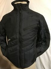 Fate Engineered for the Soul Men Jacket size M
