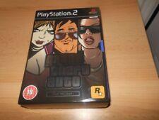 Videogiochi Grand Theft Auto Sony