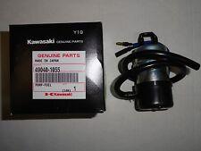Fuel Gas Pump OEM Kawasaki Mule 1000 2500 2510 2520 3000 3010 3020