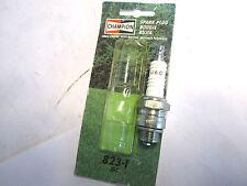 J6C Champion Spark Plug J6C 823