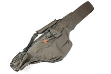 Cotswold Aquarius Trident 2/3 Rod Holdall 12ft Carp Fishing Green