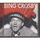 CROSBY Bing - Bing Crosby & friends - CD Album