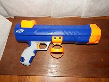 Nerf Dog Tennis Ball Launcher blaster Nerf gun toy getch toy retrieve fun