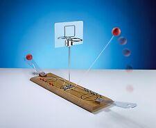 Tabletop Basketball Game