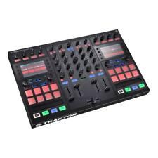 Native Instruments Traktor S5 CONTROLADOR DJ USB MIDI-control ex Display Venta