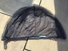 Genuine Uppababy Vista Carrycot 2015 Fly Insect Net