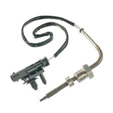 Abgastemperatursensor für Volvo C30 V60 V70 III XC60 XC70 II 2.0L 2.4L Bj.08-18