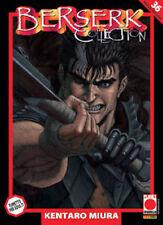 manga BERSERK COLLECTION SERIE NERA N. 36 -  RISTAMPA -  panini planet