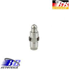 Ventilstößel Stück Hydrostößel Mini COOPER ONE 1.4 L 1.6 L N12 B16 A N16 B16 A