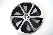 to fit VAUXHALL ASTRA AMPERA CORSA SET OF 4 x 14