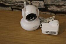 Motorola MBP35xlc Cámara extra y la fuente de alimentación únicamente