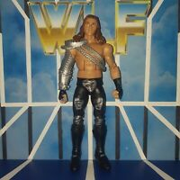 Shawn Michaels - Elite Series 44B - WWE Mattel Wrestling Figure