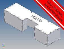 VE - Elektronikbox  für TAMIYA Volvo FH12 (M 1:14)