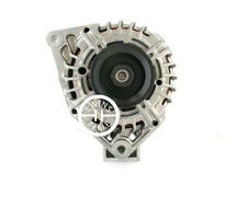 Audi Skoda VW Generator 150A 437365 440025 439396 A14VI36 TG15C043 Valeo neu